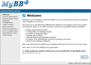 mybb-installer1