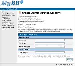 mybb-installer6