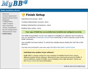 mybb-installer7