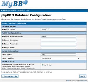 MyBBへphpBBからインポート(6)